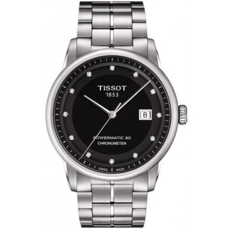 Купить Наручные часы Tissot T-Classic T086.408.11.056.00 по доступной цене