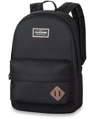 Рюкзак Dakine 365 Pack 21L Black