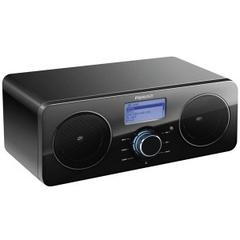 Интернет радио/Радиоприемник PROLOGY WR-200