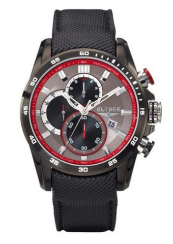 Купить Наручные часы Elysee 24100 по доступной цене