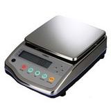 Лабораторные влагозащищенные весы ViBRA CJ-8200ER