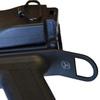 Антабка ЗН (Тип 2) Armacon