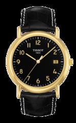 Наручные часы Tissot T-Gold T907.410.16.052.00