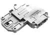 Устройство блокировки люка (УБЛ) для стиральной машины Electrolux (Электролюкс) - 1240349009, 50226735004