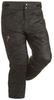 Мужские утепленные брюки Bjorn Daehlie Pants Ease Primaloft (320367 99900)
