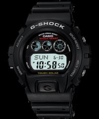 Наручные часы Casio G-6900-1DR