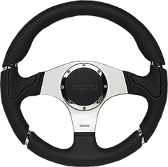 Руль MOMO Millenium (диаметр 320 мм.)