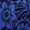 Элитный коврик для ванной Blue от Abyss & Habidecor