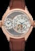 Купить Наручные часы Elysee 80527 по доступной цене