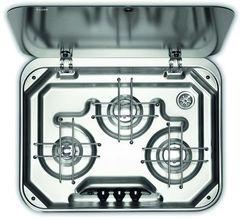 Варочная газовая панель Dometic SMEV PI8063M