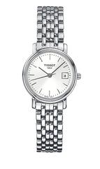 Женские часы  Tissot T-Classic T52.1.281.31