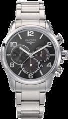 Наручные часы Elysee 24102