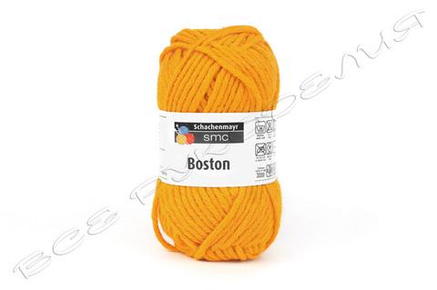 Пряжа Ориджинал Бостон (Original Boston) 05-92-0001 (00021)