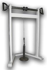 Тренажер для предплечий (и кистей рук) PROFI.