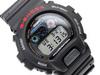 Купить Наручные часы Casio G-6900-1DR по доступной цене