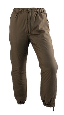 Брюки Carinthia LIG G-Loft Trousers