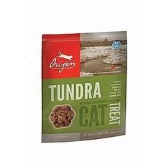 Orijen Tundra Freeze Dried Treat Cat