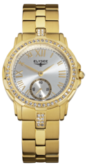 Наручные часы Elysee 22004S