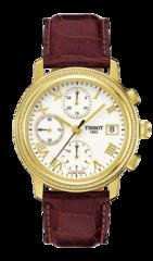 Наручные часы Tissot T-Gold T71.3.465.13