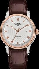 Наручные часы Elysee 77009L