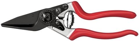 Ножницы Felco51 для копыт