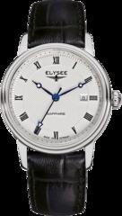 Наручные часы Elysee 77008L