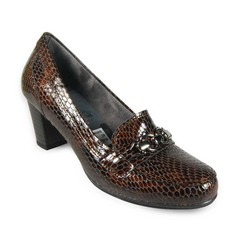 Туфли #3 Pitillos
