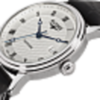 Купить Наручные часы Elysee 77008L по доступной цене