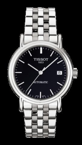 Купить Наручные часы Tissot T-Classic T95.1.483.51 по доступной цене