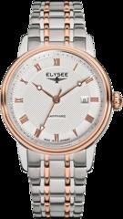 Наручные часы Elysee 77009