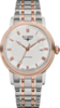 Купить Наручные часы Elysee 77009 по доступной цене
