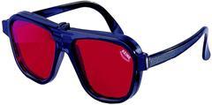 Очки для усиления видимости LB Stabila