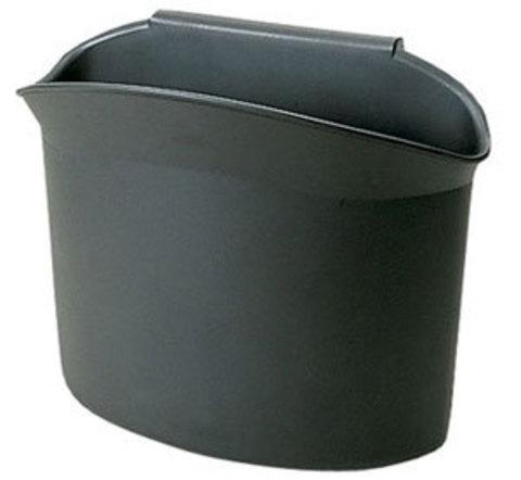 Карман для временного хранения мусора PZ-94