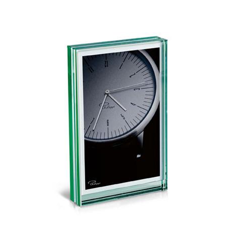 Рамка для фото Vision вертикальная