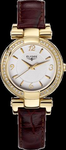 Купить Наручные часы Elysee 33032N по доступной цене