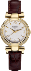 Наручные часы Elysee 33032N