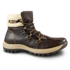 Ботинки #2 Polaris