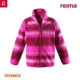 Флисовая куртка Reima Kuma 526161-3922
