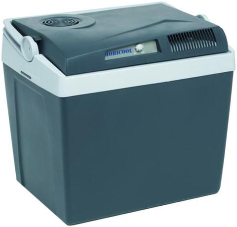 Автохолодильник Mobicool K26 DC