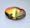 3200 Пришивные стразы Сваровски Crystal Volcano (14 мм)