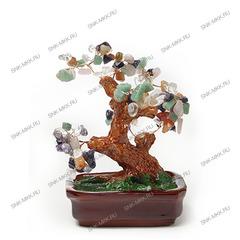 Дерево-3