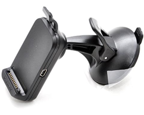 Автомобильный GPS навигатор Garmin Nuvi 3790T