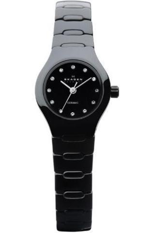 Купить Наручные часы Skagen 816XSBXC1 по доступной цене