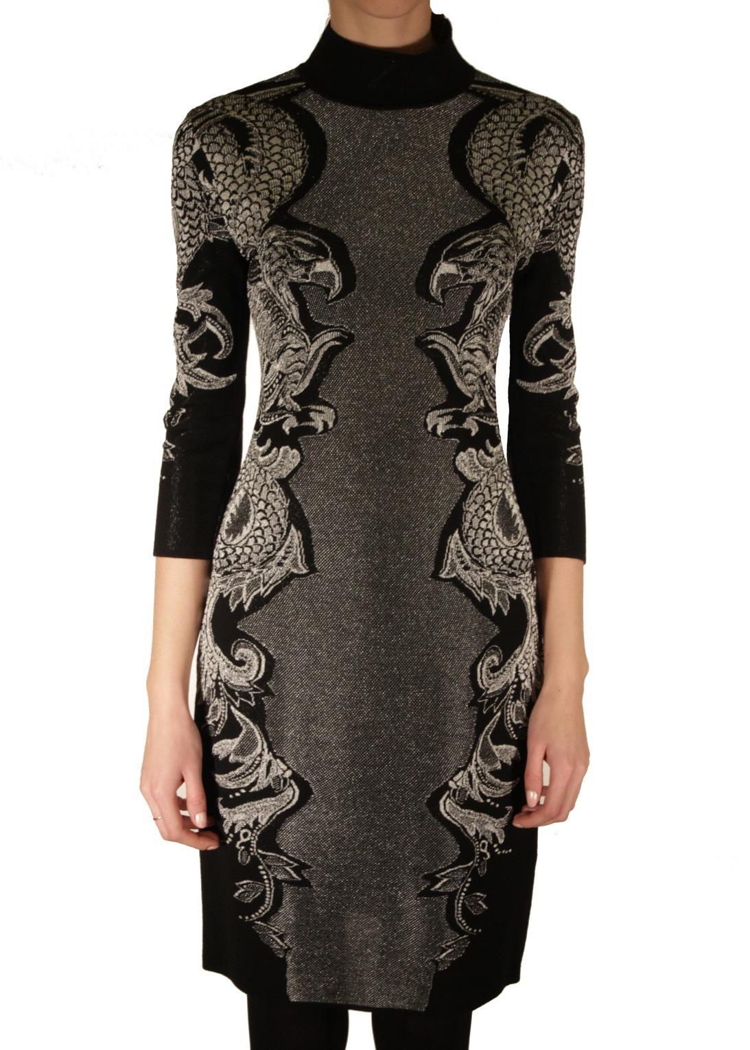 Женская одежда зима осень 2015 с доставкой