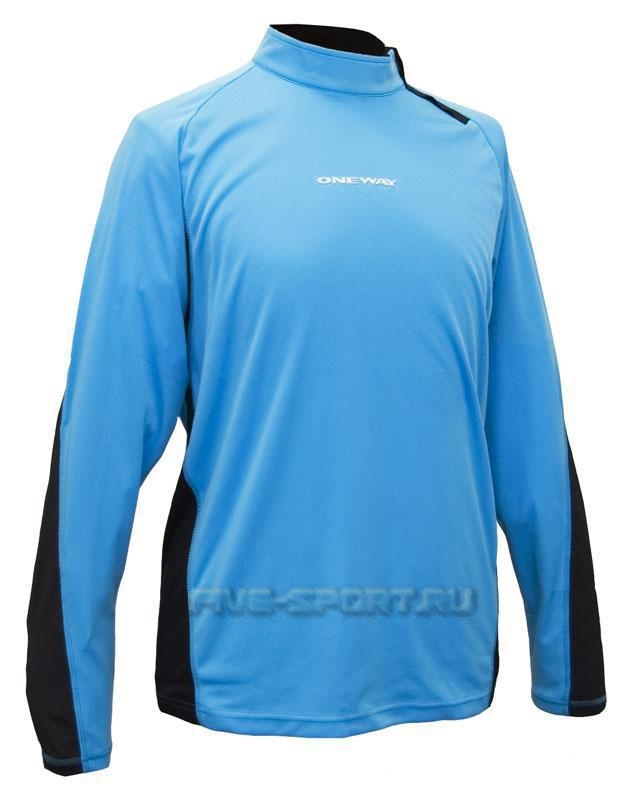 Рубашка One Way Niclas (OWS0000849)