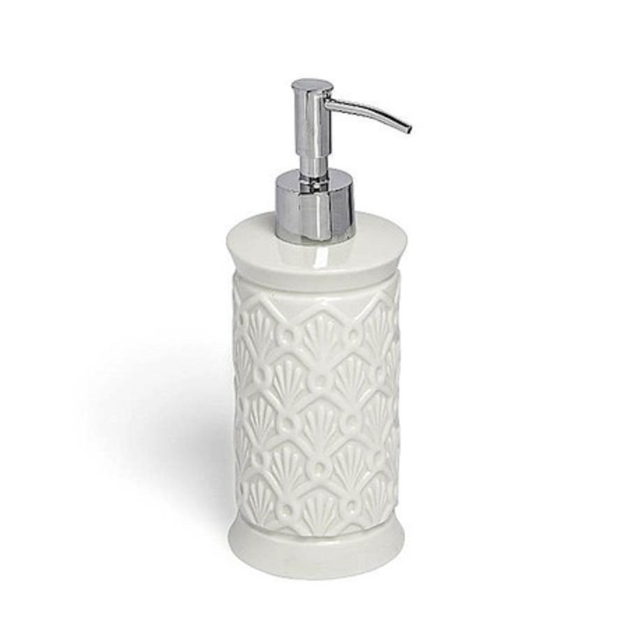 Дозаторы для мыла Дозатор для жидкого мыла Kassatex Deco Fan dozator-dlya-zhidkogo-myla-deco-fan-ot-kassatex-ssha-kitay.jpg