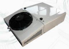 Кондиционер  WAECO RoofTop, охл. спос-ть 8300Вт, нагр. 5600Вт, пит. 24В