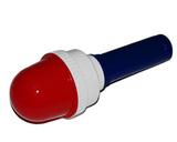 Сигнальный фонарь ФС 4