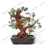 Дерево-4