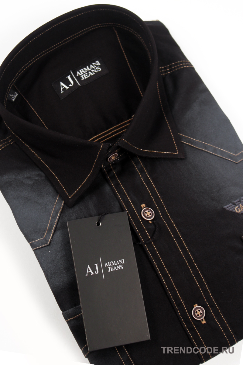 Armani jeans джинсовая куртка
